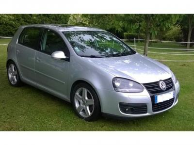 le bon coin voiture occasion golf images